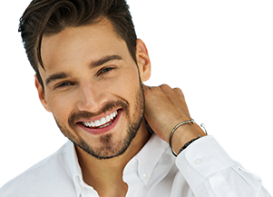 Complimentary smile makeover consultation coupon